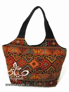 حقائب تطريز بتصاميم مختلفة hayahcc_1428744976_525.png