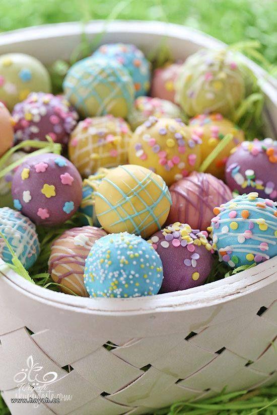تزيين البيض بأشكال تحفة hayahcc_1428748343_333.jpg