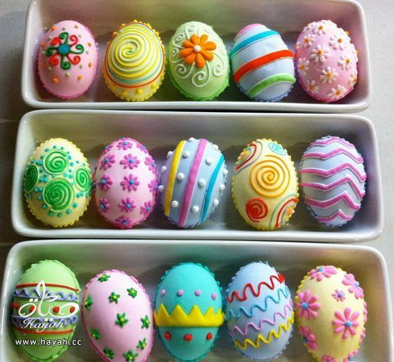 تزيين البيض بأشكال تحفة hayahcc_1428748343_752.jpg