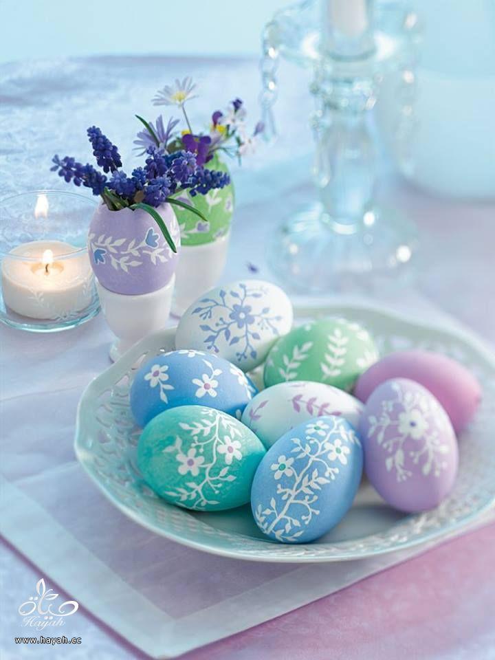تزيين البيض بأشكال تحفة hayahcc_1428748343_760.jpg