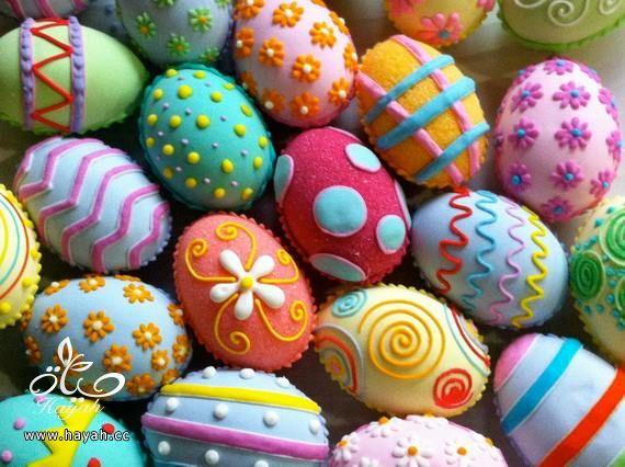 تزيين البيض بأشكال تحفة hayahcc_1428748343_821.jpg