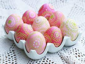 تزيين البيض بأشكال تحفة hayahcc_1428748343_957.jpg