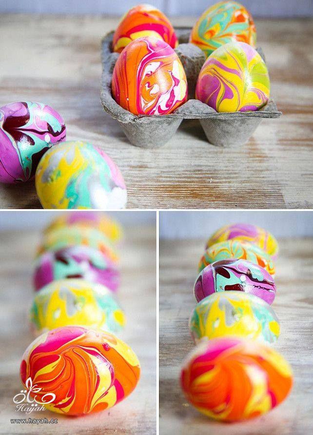 تزيين البيض بأشكال تحفة hayahcc_1428748344_655.jpg