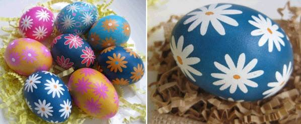 تزيين البيض بأشكال تحفة hayahcc_1428748344_663.jpg