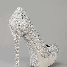 أحذية اللمعان المشعة hayahcc_1428773713_830.jpg