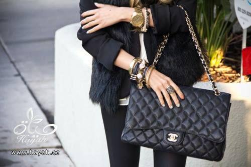حقائب جميلة hayahcc_1428832250_893.jpg