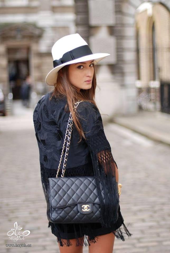 حقائب جميلة hayahcc_1428832252_759.jpg