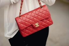 حقائب جميلة hayahcc_1428832254_982.png