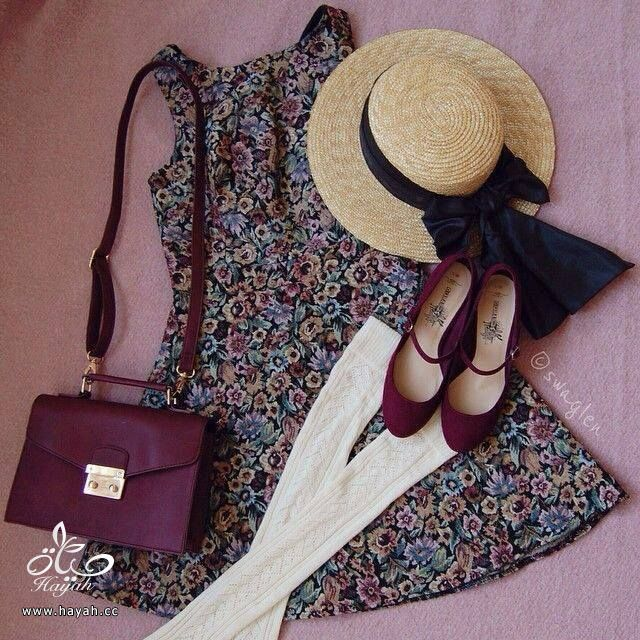 أنعم الفساتين hayahcc_1428832596_414.jpg