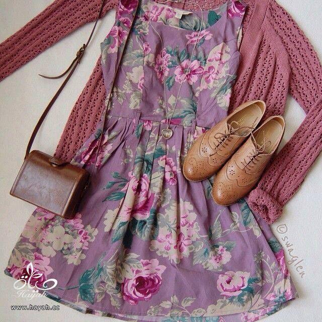 أنعم الفساتين hayahcc_1428832597_157.jpg
