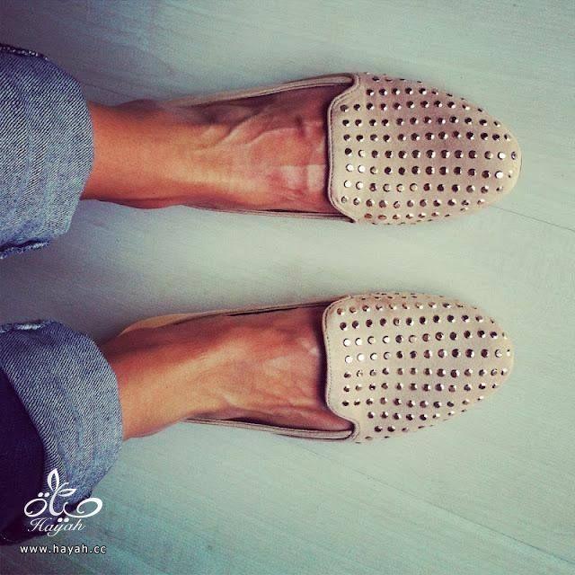 أحذية جميلة hayahcc_1428917001_133.jpg