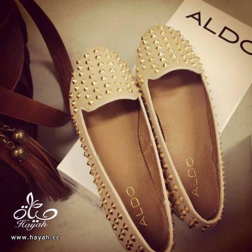 أحذية جميلة hayahcc_1428917001_213.jpg