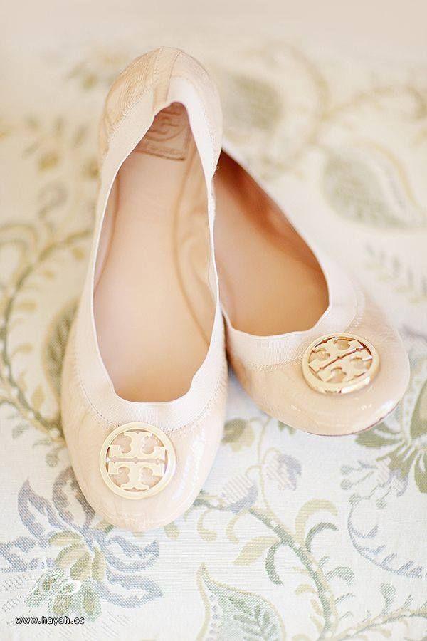 أحذية جميلة hayahcc_1428917002_887.jpg
