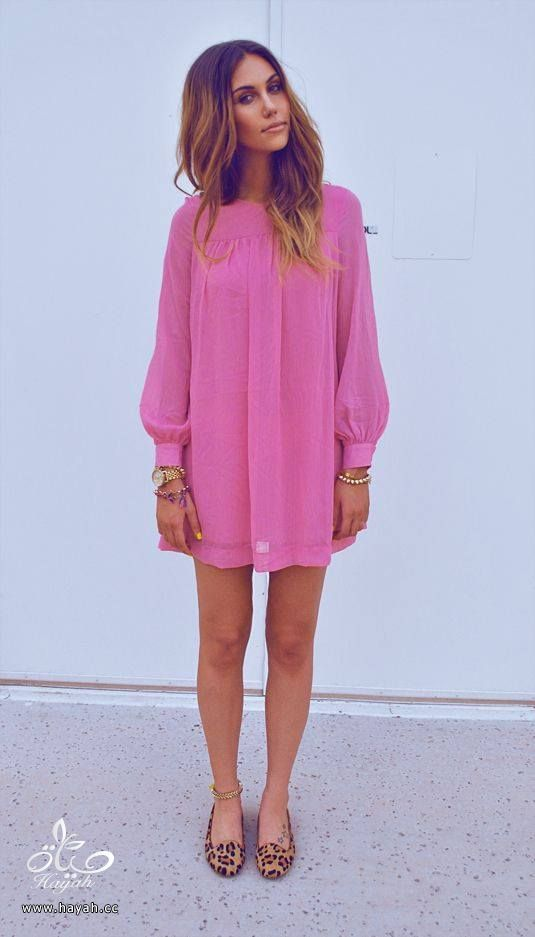 تمتعي باللون الوردي hayahcc_1429003914_175.jpg