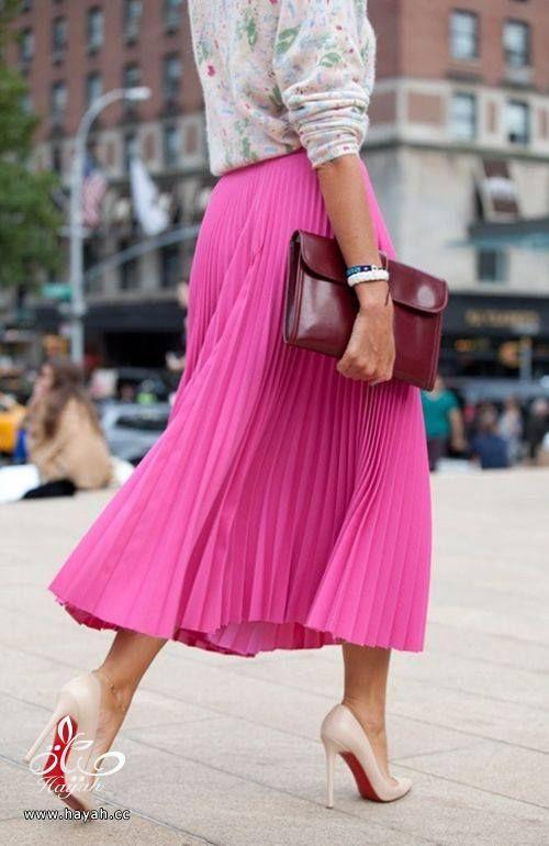 تمتعي باللون الوردي hayahcc_1429003914_496.jpg