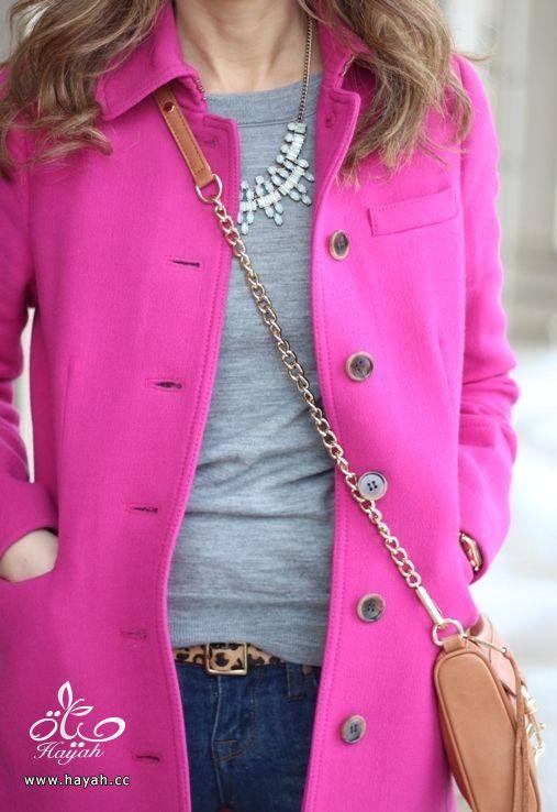 تمتعي باللون الوردي hayahcc_1429003915_195.jpg