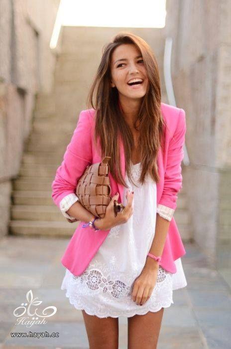 تمتعي باللون الوردي hayahcc_1429003916_498.jpg