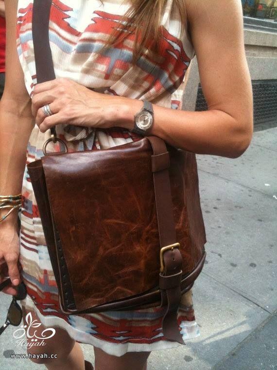 حقائب جلدية hayahcc_1429004314_490.jpg