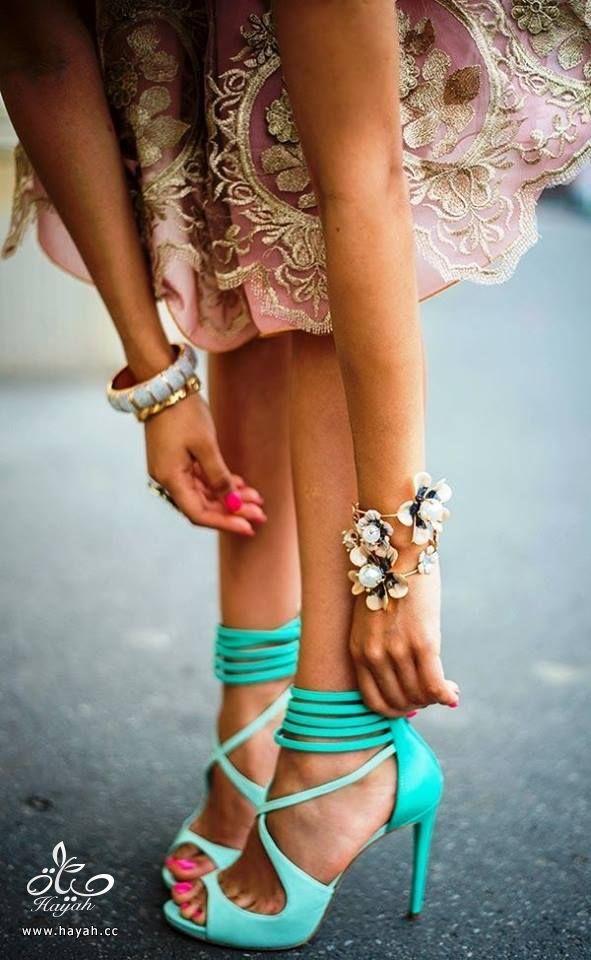 أحذية مميزة hayahcc_1429004473_281.jpg