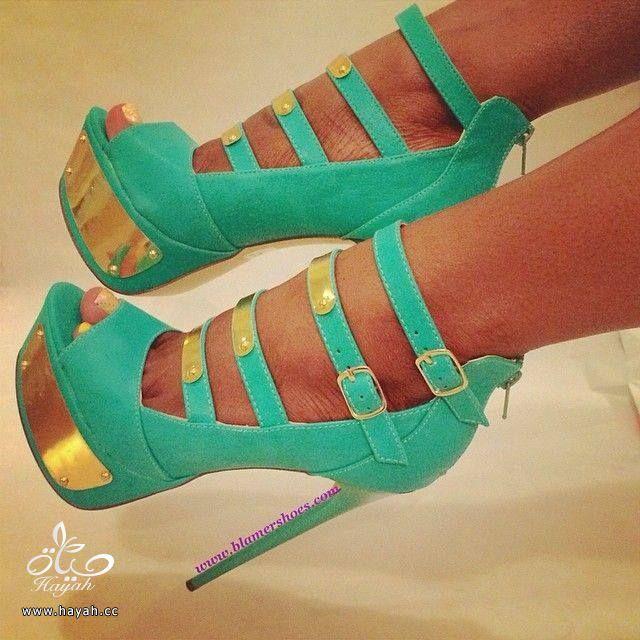 أحذية مميزة hayahcc_1429004473_911.jpg