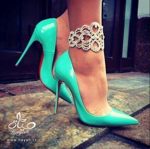 أحذية مميزة hayahcc_1429004474_398.jpg