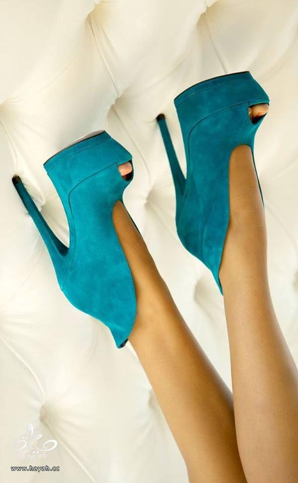 أحذية مميزة hayahcc_1429004474_648.jpg