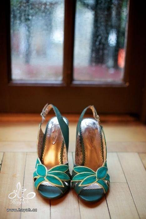 أحذية مميزة hayahcc_1429004475_881.jpg