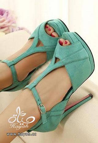 أحذية مميزة hayahcc_1429004475_965.jpg
