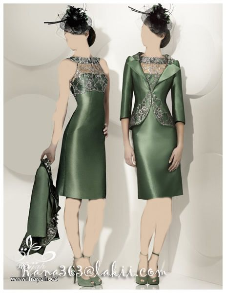 الفساتين القصيرة مع الجاكيت hayahcc_1429039552_941.jpg