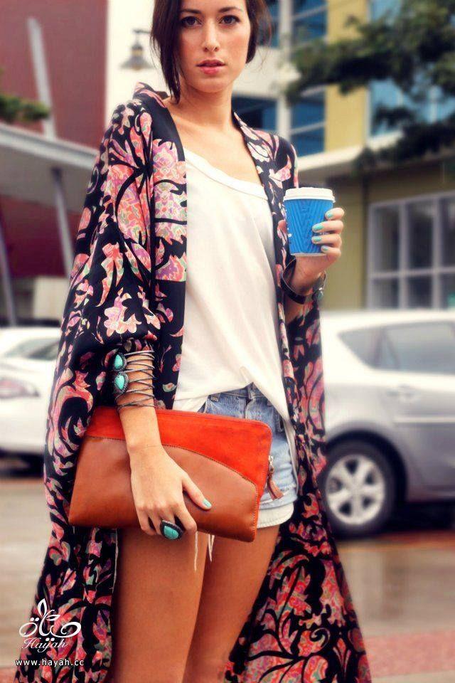 قمصان وردية رائعة hayahcc_1429084824_510.jpg