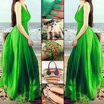 فساتين المقنع الأخضر hayahcc_1429093235_795.jpg