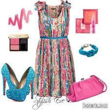 لباس مشكل بألوان مختلفة hayahcc_1429110984_141.jpg