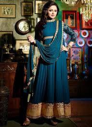 جمال اللباس الهندي hayahcc_1429113317_226.jpg
