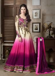 جمال اللباس الهندي hayahcc_1429113317_437.jpg