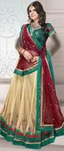 جمال اللباس الهندي hayahcc_1429113318_357.jpg