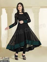 جمال اللباس الهندي hayahcc_1429113319_127.jpg