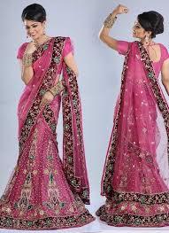 جمال اللباس الهندي hayahcc_1429113319_286.jpg