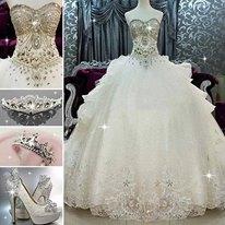 فساتين زفاف تبهر العقول hayahcc_1429129130_487.jpg