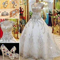 فساتين زفاف تبهر العقول hayahcc_1429129130_567.jpg
