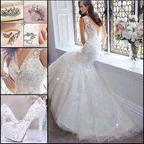 فساتين زفاف تبهر العقول hayahcc_1429129130_934.jpg
