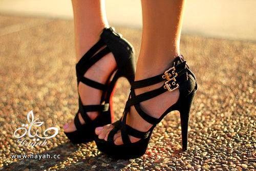 أحذية بكعب عالي مميز hayahcc_1429175406_677.jpg