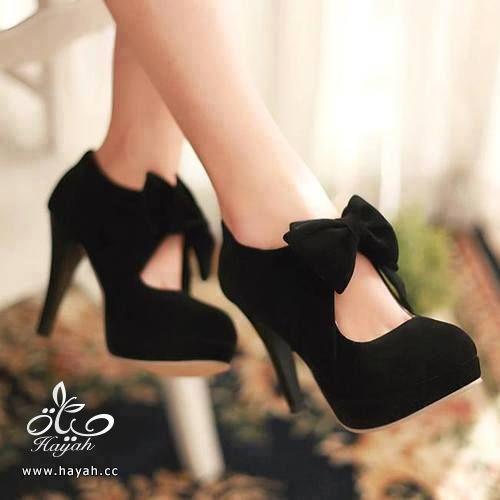 أحذية بكعب عالي مميز hayahcc_1429175407_633.jpg