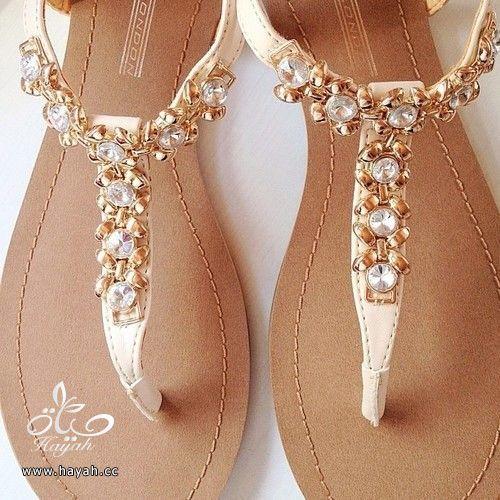 أحذية بلا كعب جميلة hayahcc_1429175624_200.jpg