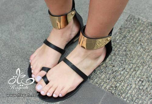 أحذية بلا كعب جميلة hayahcc_1429175624_607.jpg