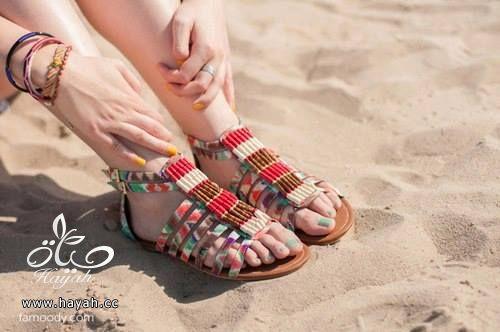أحذية بلا كعب جميلة hayahcc_1429175625_220.jpg