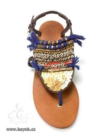أحذية بلا كعب جميلة hayahcc_1429175625_327.jpg