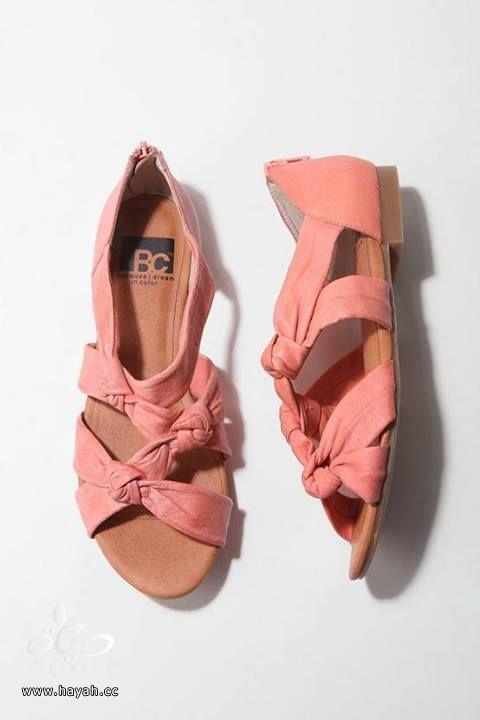 أحذية بلا كعب جميلة hayahcc_1429175625_895.jpg
