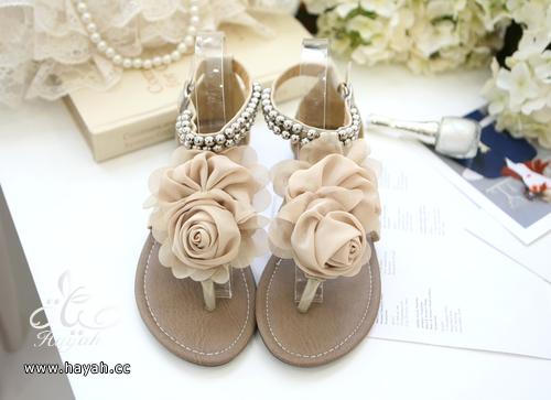 أحذية بلا كعب جميلة hayahcc_1429175626_635.png