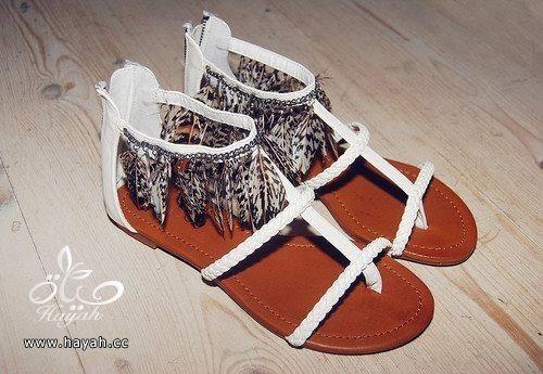 أحذية بلا كعب جميلة hayahcc_1429175626_850.jpg