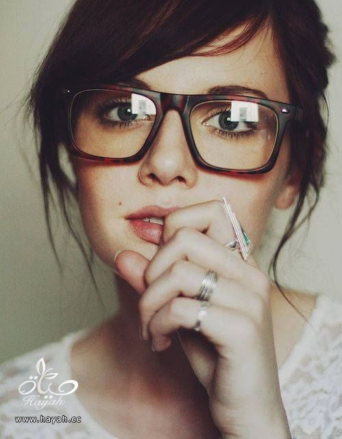 نظارات أنيقة hayahcc_1429347865_563.jpg